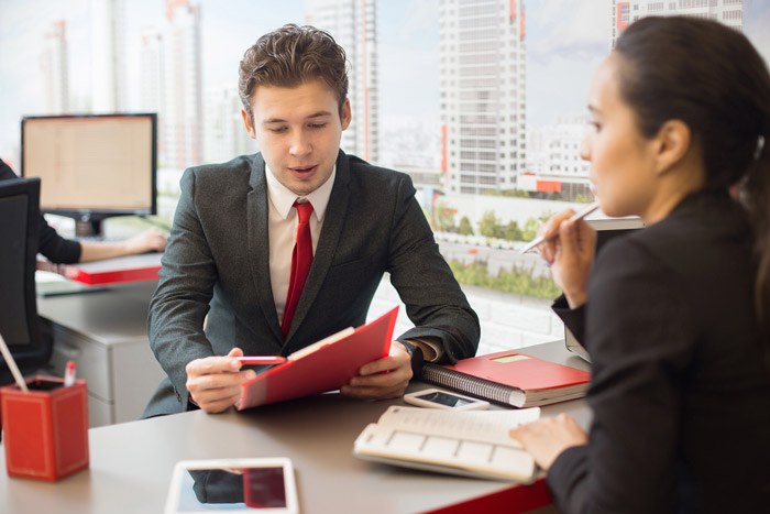 Commercial Mortgage Agent