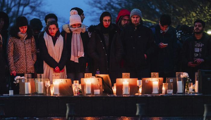 مسافران آن پرواز بیبازگشت؛ پای حرفها و خاطرههای بازماندگان قربانیان