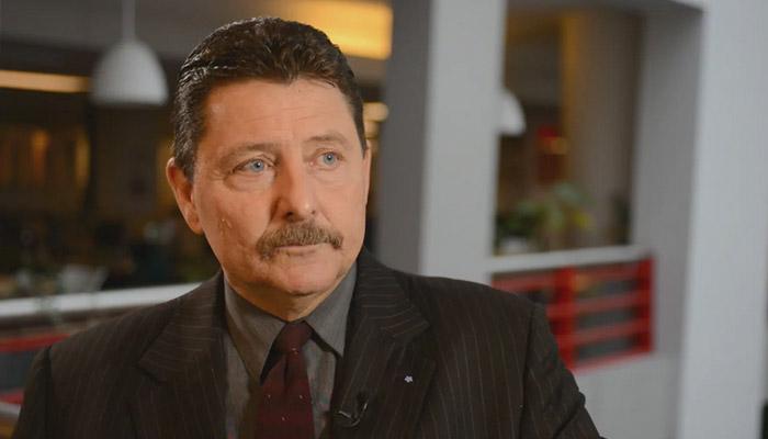 برخی از صرافیهای تورنتو برای ایران پولشوئی میکنند؛ ادعاهای یک کارشناس پیشین پلیس کانادا