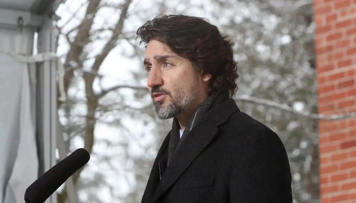 مسافرانی که از ۲۲ فوریه وارد کانادا شوند باید در هتل قرنطینه شوند