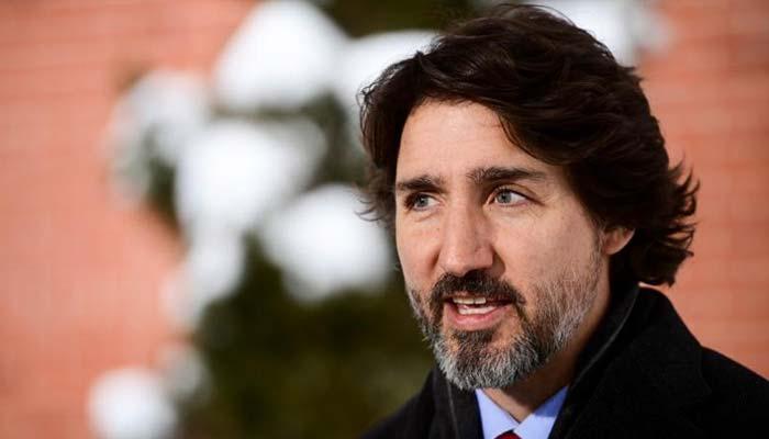 دولت کانادا بسیاری از کمکها و مزیتهای اضطراری برای کرونا را تمدید میکند؛ امروز ترودو اعلام کرد