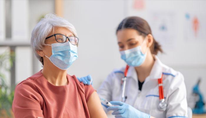 بیش از ۳۶ میلیون دوز واکسن کرونا تا پایان ماه جون به کانادا میرسد؛ فقط تا پایان مارچ ۵/۵ میلیون فایزر
