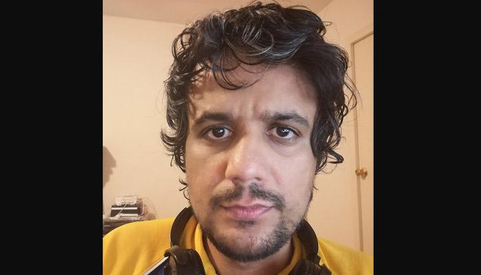 این پدر مهاجر در سه روز قرنطینه خود در هتل کرونا گرفت؛ همه اعضای خانواده هم مبتلا شدند