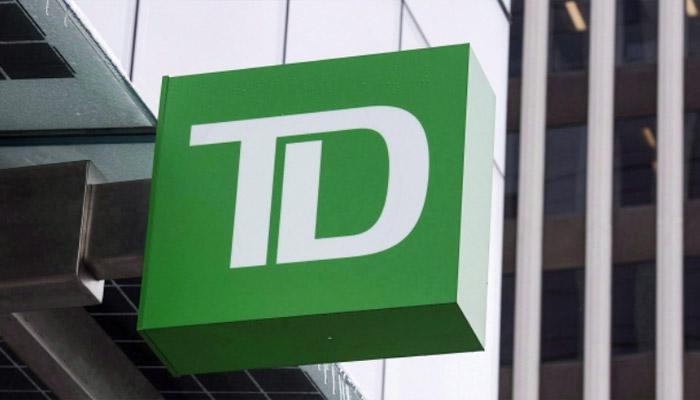 بانکهای کانادا هزینههای خدمات خود را امسال یا افزایش دادهاند و یا بزودی میدهند