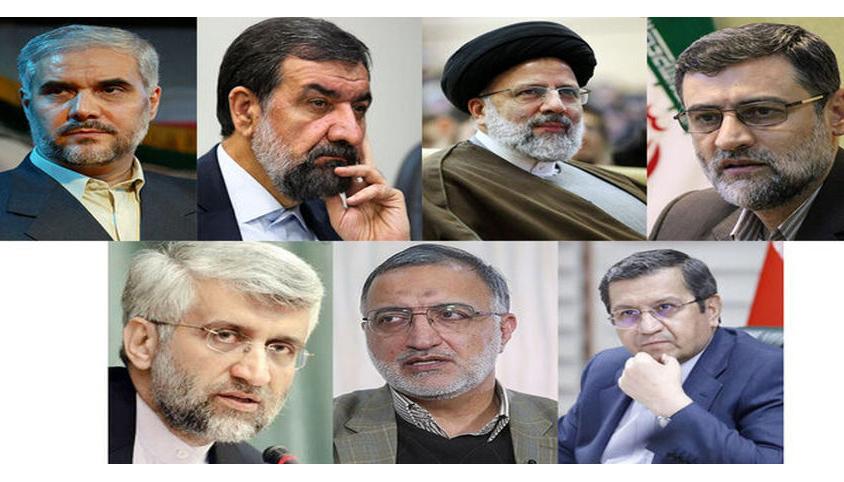 بازتاب تایید و رد صلاحیتها در انتخابات ایران در رسانههای کانادا